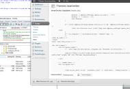 Zum Glück habe ich ein paar Kenntnisse von HTML, CSS und PHP. Der Blog dient mir auch dazu, das Erlebte zu verarbeiten.